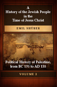 an overview of the jewish people struggles in the history People in history study tools timelines quick summary of the old testament to the period of the persian empire and cyrus who allowed the jews to return from.