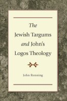 Jewish Targums and John's Logos Theology