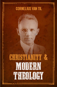 Christianity and Modern Theology