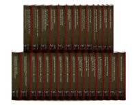 Classic Commentaries and Studies on the Gospel of John Upgrade (29 vols.)