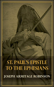 the later pauline epistles paul s understanding Other pauline epistles have fledgling congregations as the audience, the pastoral epistles are directed to paul's  the later dates are usually based on.