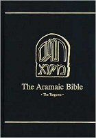 The Aramaic Bible, Volume 4: Targum Neofiti 1: Numbers and Targum Pseudo-Jonathan: Numbers