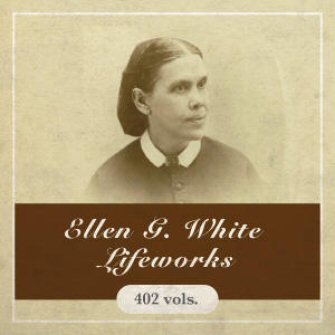 Ellen G. White Lifeworks Collection