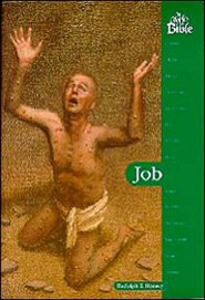 The People's Bible: Job