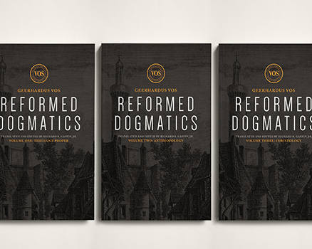 reformed-dogmatics