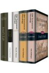 IVP Biblical Theology Collection (5 vols.)