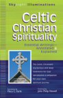 Celtic Christian Spirituality: Essential Writings