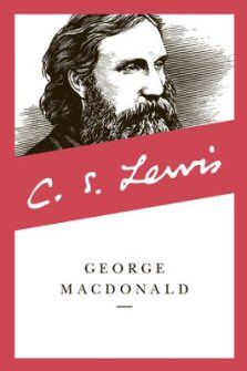 George MacDonald: An Anthology: 365 Readings