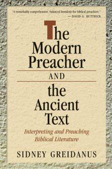 Learn biblical greek audio bible online