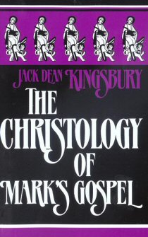 christology in matthew s gospel High christology in the gospel of john  while numerous scholars say that john is the gospel to the world (and matthew to the jews, mark to the romans, and luke to.