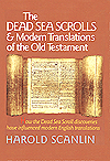 The Dead Sea Scrolls & Modern Translations of the Old Testament