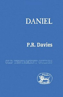 Sheffield Old Testament Guides: Daniel