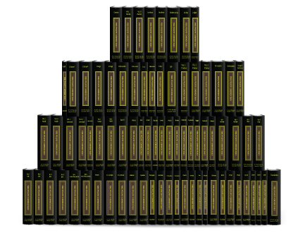 The Pulpit Commentary (77 vols.)