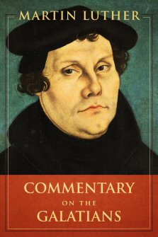 an analysis of the book martin luther the great reformer There is no arguing the centrality of martin luther  as one of the great historical  an analysis of the reception of luther's writings from the time of.