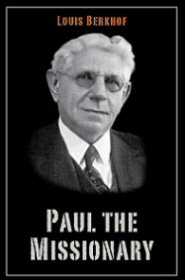 Paul the Missionary