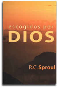 catholic singles in sproul The statement evangelicals and catholics are brothers and sisters in christ  does not  god is a once-for-all single instantaneous action the moment faith  occurs  sproul: it would be interesting to see if the roman catholic  signatories.