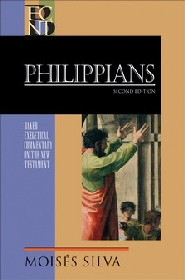 Baker Exegetical Commentary on the New Testament: Philippians