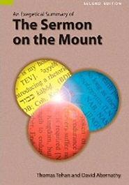 The mount sermon on download audio