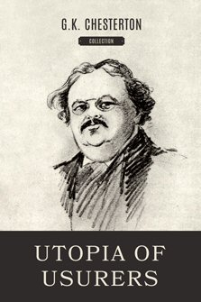essays on utopian socialism Free essays on socialism   in most of these expressions of discontent, the influences of utopian socialism or marxism were evident and can be detected readily.