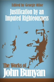 Justification by an Imputed Righteousness