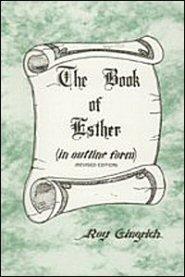 The Book of Esther - Logos Bible Software