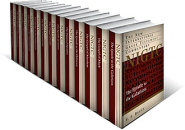 The New International Greek Testament Commentary (13 vols.)
