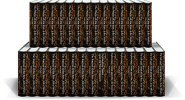 John Wesley Collection (29 vols.)