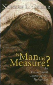 puritanism and pragmatism essay