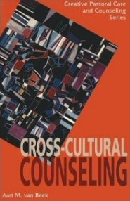 Cross-Cultural Counseling