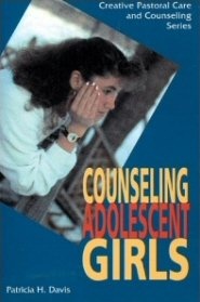 Counseling Adolescent Girls