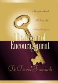 Power of Encouragement