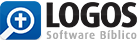 Software Bíblico Logos
